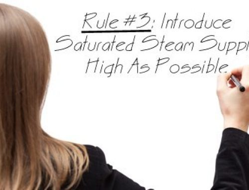 10 Effective SIP Rules to Reliably Achieve Sterile Process Systems